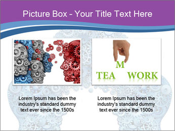 0000079981 PowerPoint Template - Slide 18