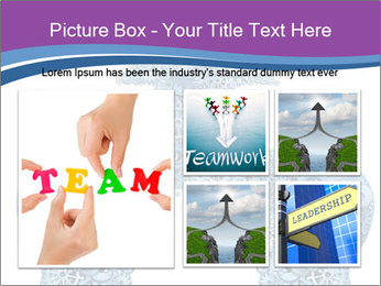 0000079981 PowerPoint Template - Slide 19