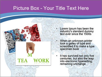 0000079981 PowerPoint Template - Slide 20