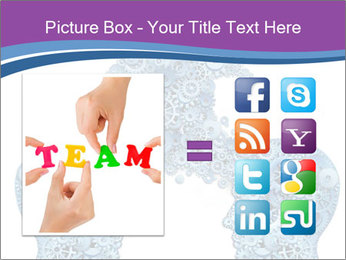 0000079981 PowerPoint Template - Slide 21