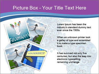 0000079981 PowerPoint Template - Slide 23