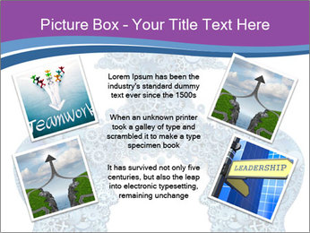 0000079981 PowerPoint Template - Slide 24