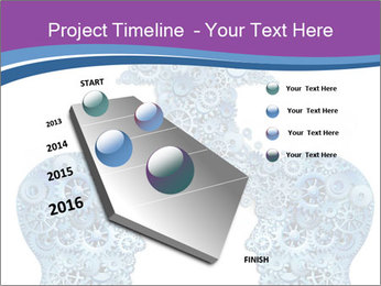 0000079981 PowerPoint Template - Slide 26