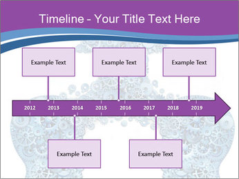 0000079981 PowerPoint Template - Slide 28