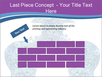 0000079981 PowerPoint Template - Slide 46