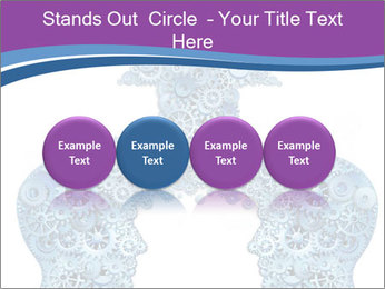 0000079981 PowerPoint Template - Slide 76