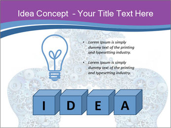 0000079981 PowerPoint Template - Slide 80