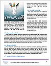 0000079981 Word Template - Page 4