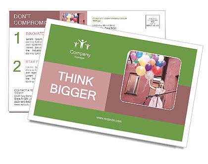 0000079982 Postcard Template