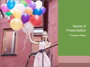 0000079982 PowerPoint Template