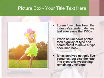 0000079982 PowerPoint Template - Slide 13