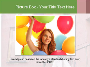 0000079982 PowerPoint Template - Slide 15