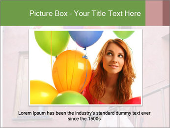 0000079982 PowerPoint Template - Slide 16