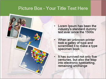 0000079982 PowerPoint Template - Slide 17