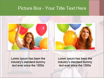 0000079982 PowerPoint Template - Slide 18