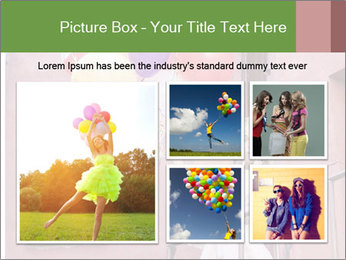 0000079982 PowerPoint Template - Slide 19