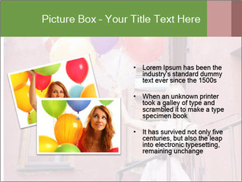 0000079982 PowerPoint Template - Slide 20