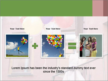 0000079982 PowerPoint Template - Slide 22