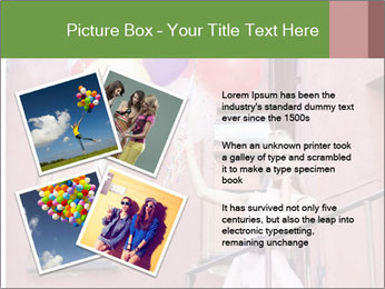 0000079982 PowerPoint Template - Slide 23