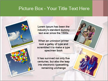 0000079982 PowerPoint Template - Slide 24