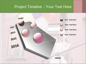 0000079982 PowerPoint Template - Slide 26