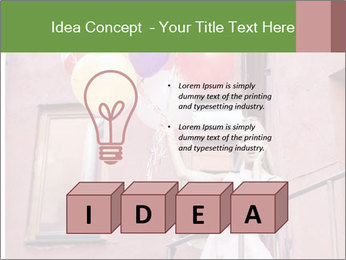 0000079982 PowerPoint Template - Slide 80