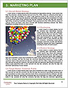 0000079982 Word Templates - Page 8