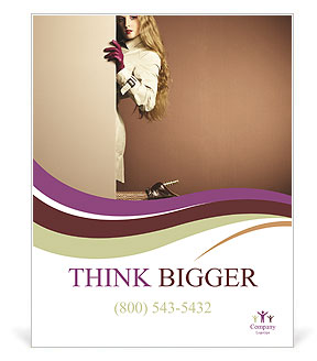 0000079983 Poster Template