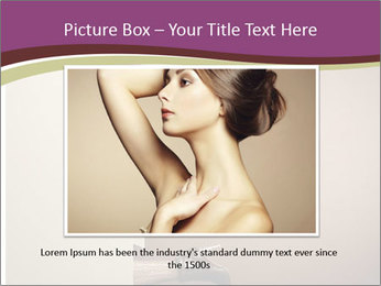 0000079983 PowerPoint Template - Slide 16