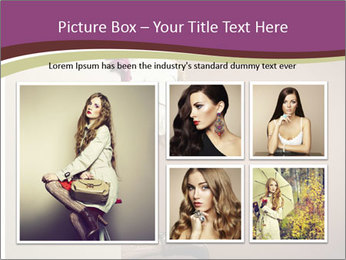 0000079983 PowerPoint Template - Slide 19