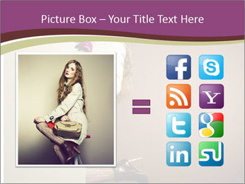 0000079983 PowerPoint Template - Slide 21