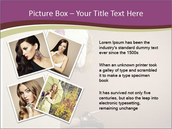 0000079983 PowerPoint Template - Slide 23