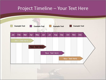 0000079983 PowerPoint Template - Slide 25
