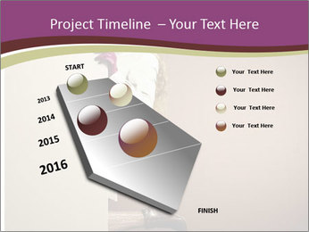0000079983 PowerPoint Template - Slide 26