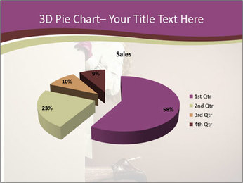 0000079983 PowerPoint Template - Slide 35