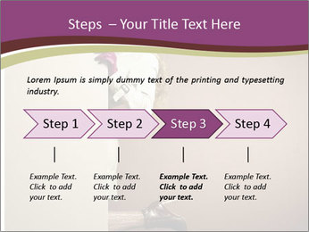 0000079983 PowerPoint Template - Slide 4