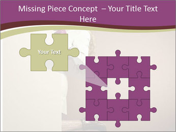 0000079983 PowerPoint Template - Slide 45