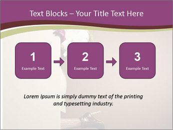 0000079983 PowerPoint Template - Slide 71