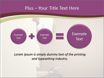 0000079983 PowerPoint Template - Slide 75