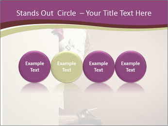 0000079983 PowerPoint Template - Slide 76