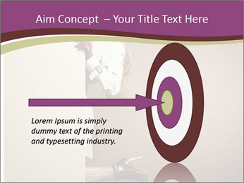 0000079983 PowerPoint Template - Slide 83