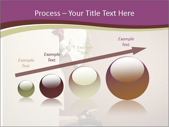 0000079983 PowerPoint Template - Slide 87