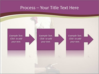 0000079983 PowerPoint Template - Slide 88
