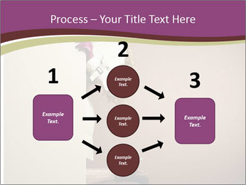 0000079983 PowerPoint Template - Slide 92
