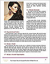 0000079983 Word Template - Page 4