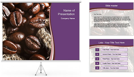 0000079984 PowerPoint Template
