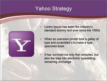 0000079984 PowerPoint Template - Slide 11
