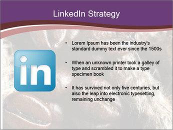 0000079984 PowerPoint Template - Slide 12