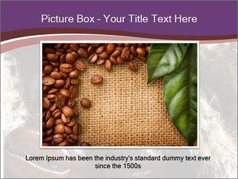 0000079984 PowerPoint Template - Slide 15