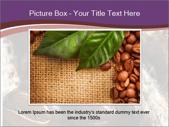 0000079984 PowerPoint Template - Slide 16